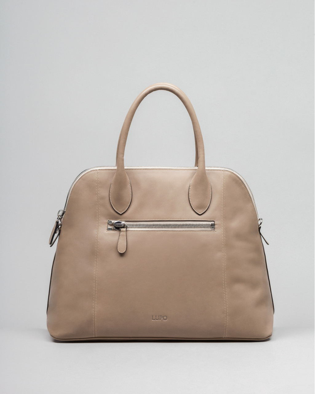 The Care Bag PM