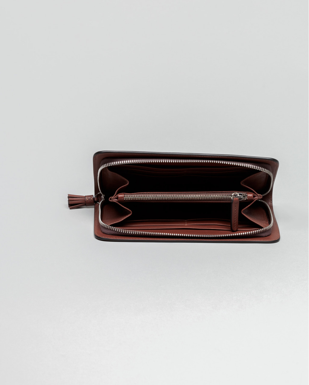 Basic Large Wallet