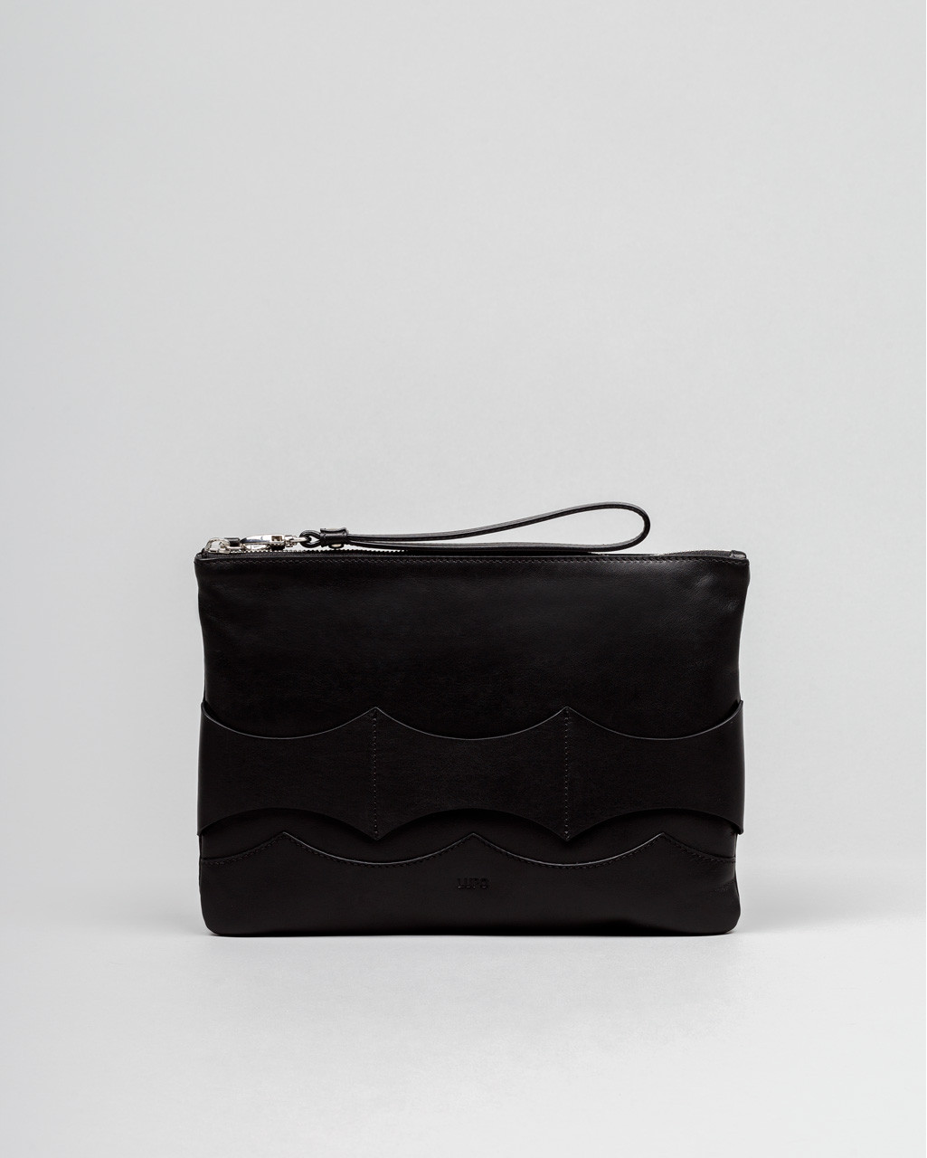 Pedrera Zip Pouch MM